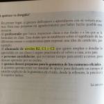 gramatica1-2