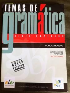 gramatica1-1