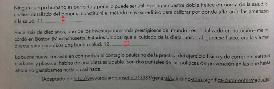 el texto de Punset2-2