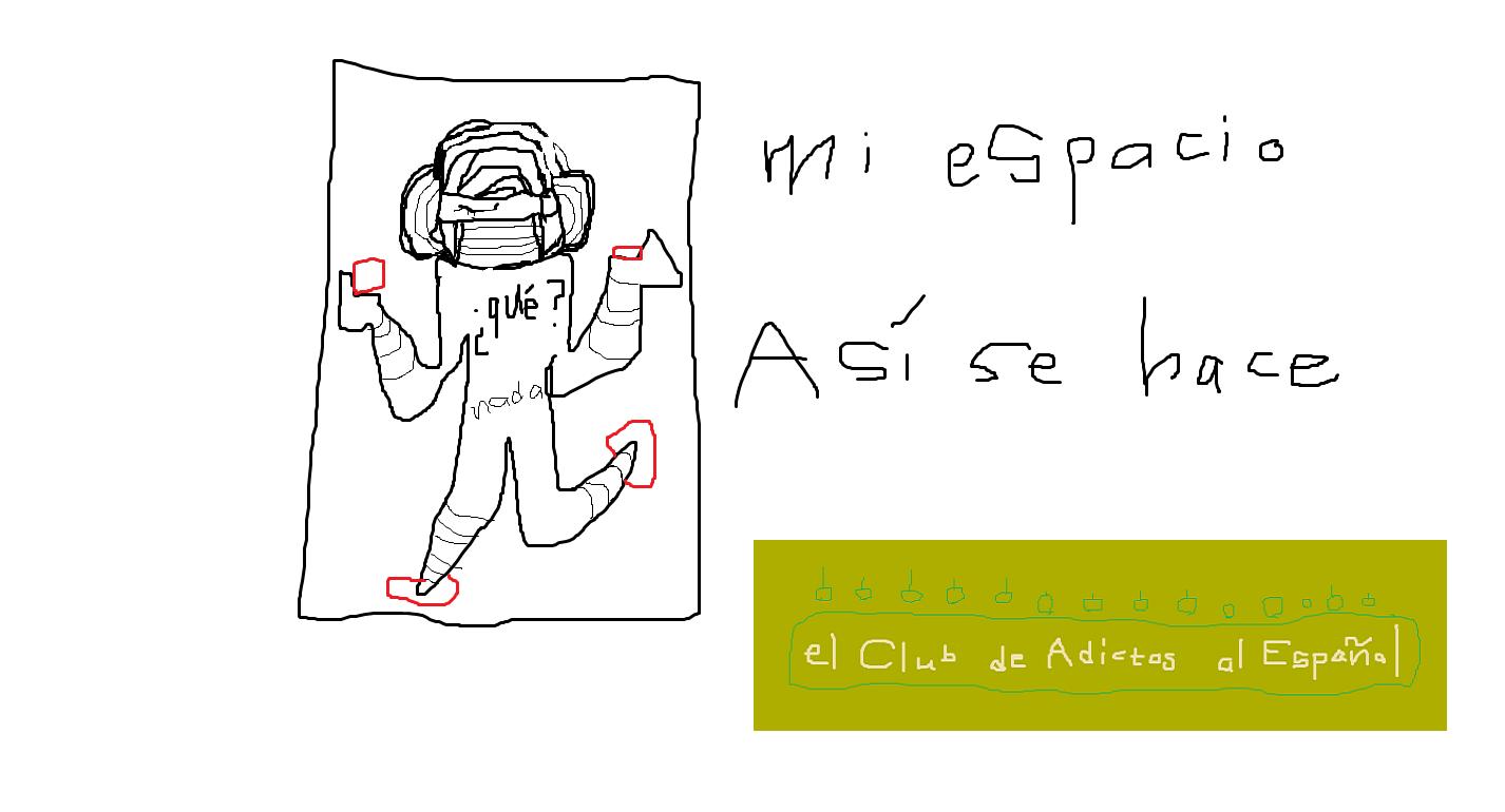 スペイン語音読 4:口周りの筋トレ