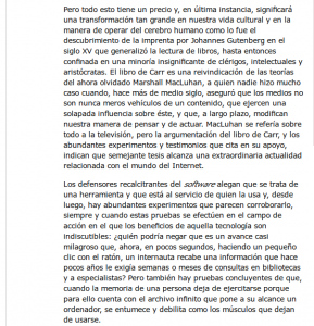 llosa-articulo3