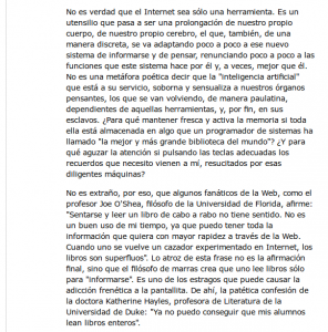 llosa-articulo4