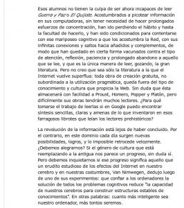 llosa-articulo5