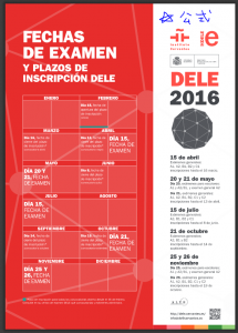 pdf-fechas-dele2016-oficial