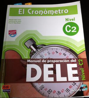 delec2-1