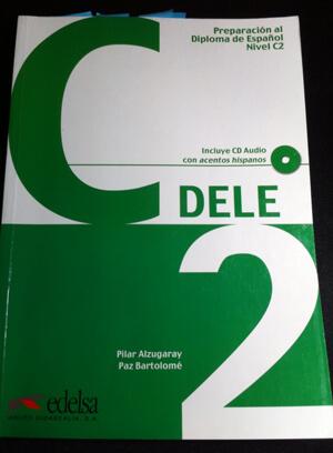 delec2-2