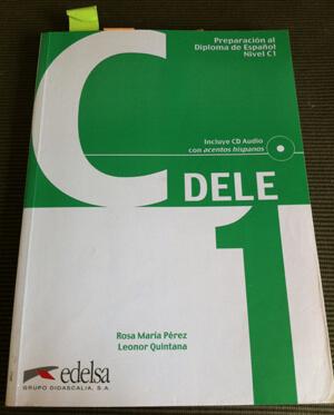 edelsa-c1