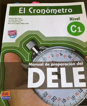 el-cronometro-c1