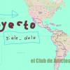 SIELEとDELEを海外受験してみようプロジェクト7