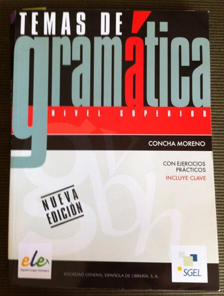 temas-de-gramatica