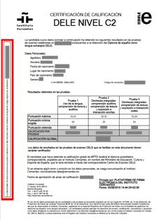 certificado-codigo seguro