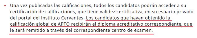 diploma.cervantesesp